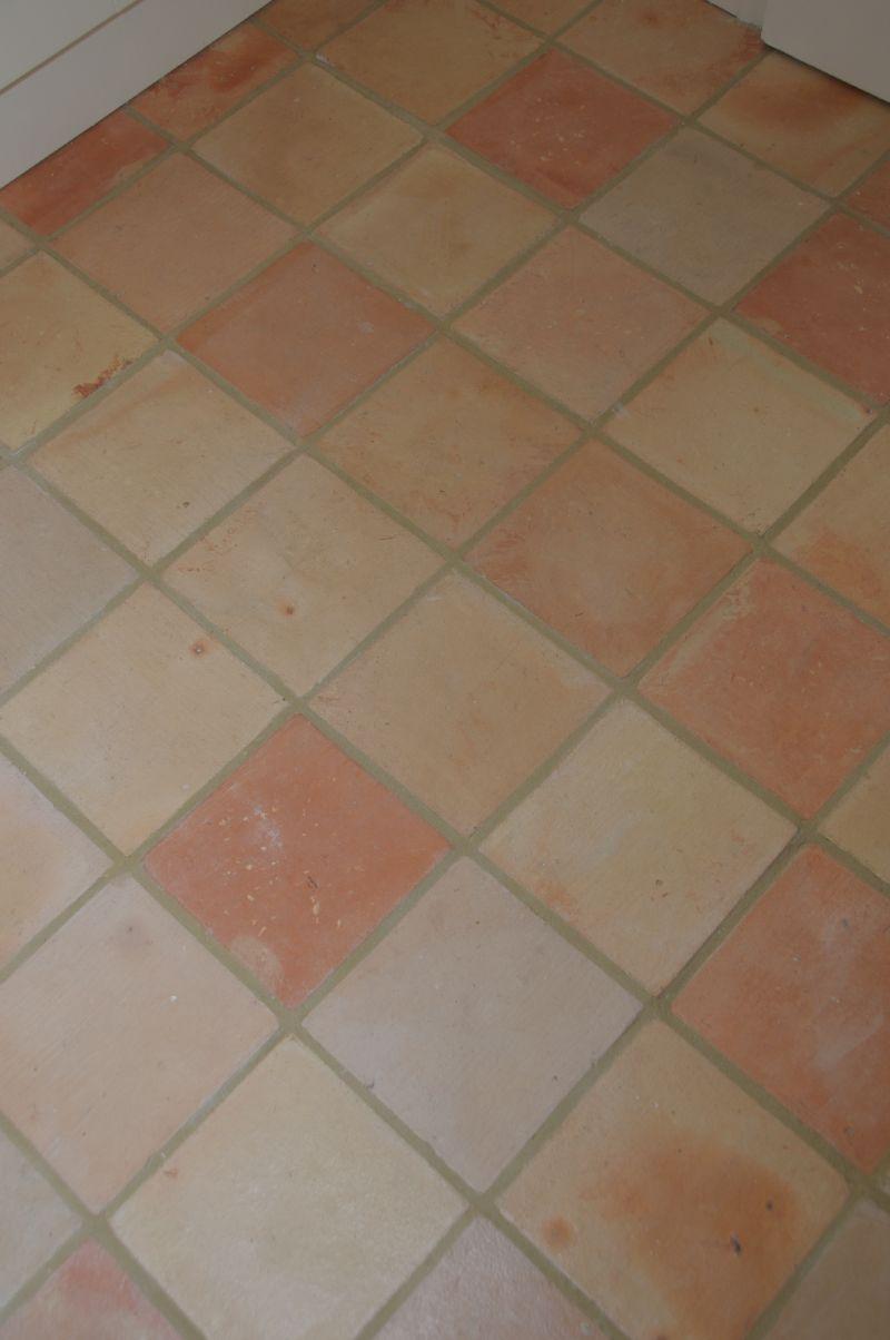 14 Living Room Flooring Tiles in Pakistan Floor Tile Design and Price in Pakistan Images.