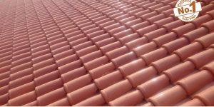 14 Pak Clay Tiles Lahore Terracotta Khaprail Roof Tiles Design Images.