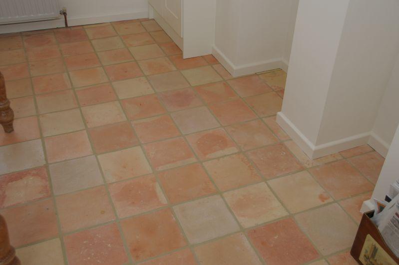 15 Indoor House Flooring Tiles in Pakistan Floor Tiles Design and Price in Pakistan Images.
