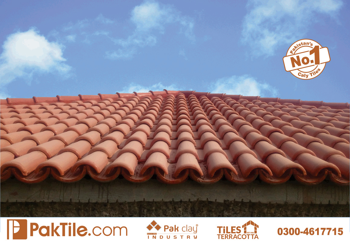 16 Clay Roof Tiles Price in Pakistan Roof Tiles Types Roof Tiles Texture Images.