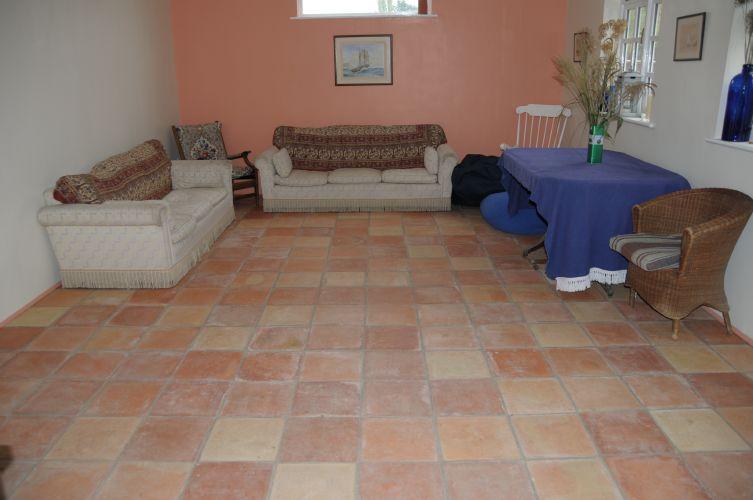 16 Living Room Flooring Tiles in Pakistan Terracotta Floor Tiles Price in Pakistan Images.