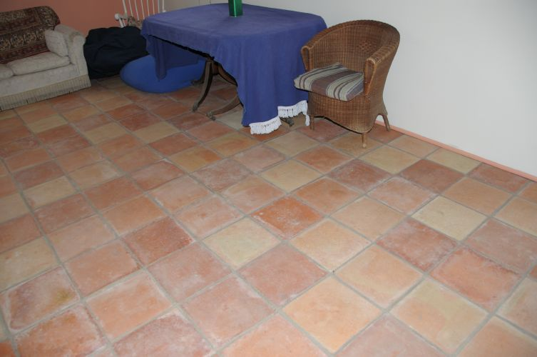 17 Bricks Flooring Tiles in Pakistan Living Room Natural Red Bricks Floor Tiles Images.