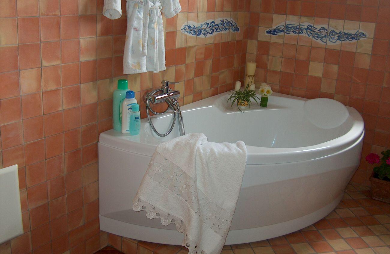 19 Washroom Wall Tiles and Flooring Tiles in Pakistan Terracotta Bricks Floor Tiles Images.
