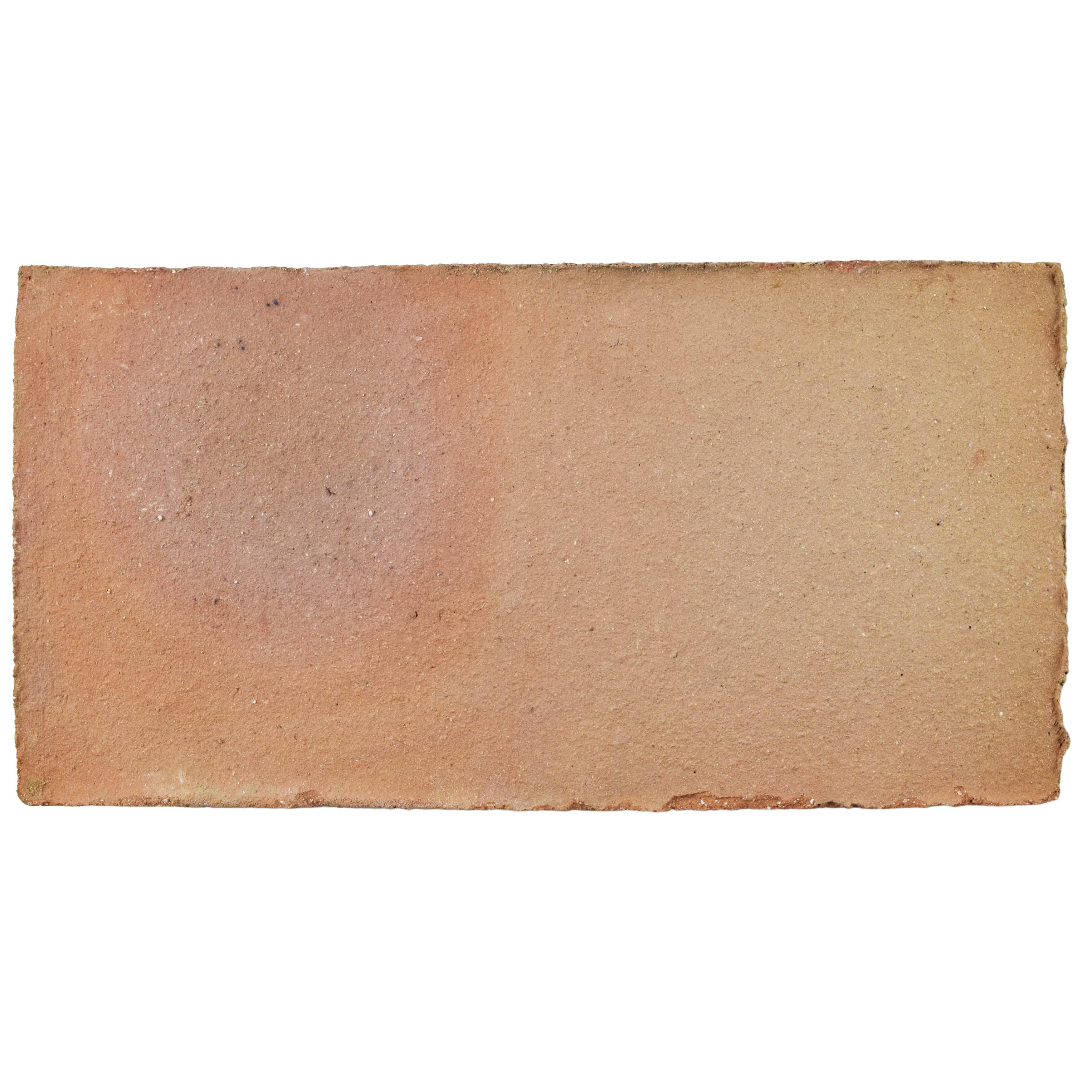 2 Flooring Tiles in Pakistan Rectangular Shape Terracotta Floor Tiles Designs Images.