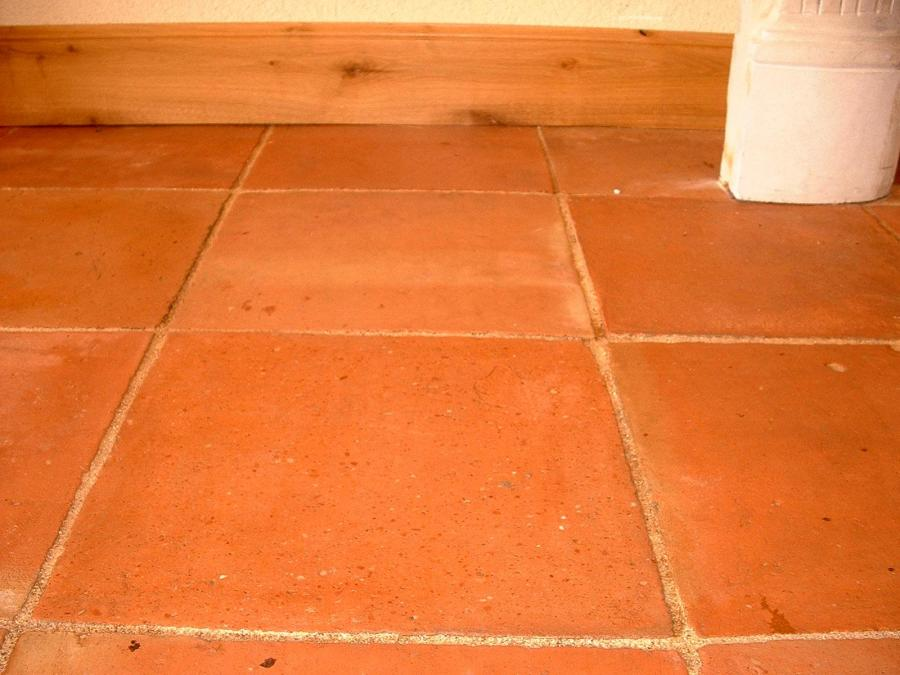 2 Hand Made Bricks Tiles in Pakistan Veranda Floor Tiles in Islamabad Images.