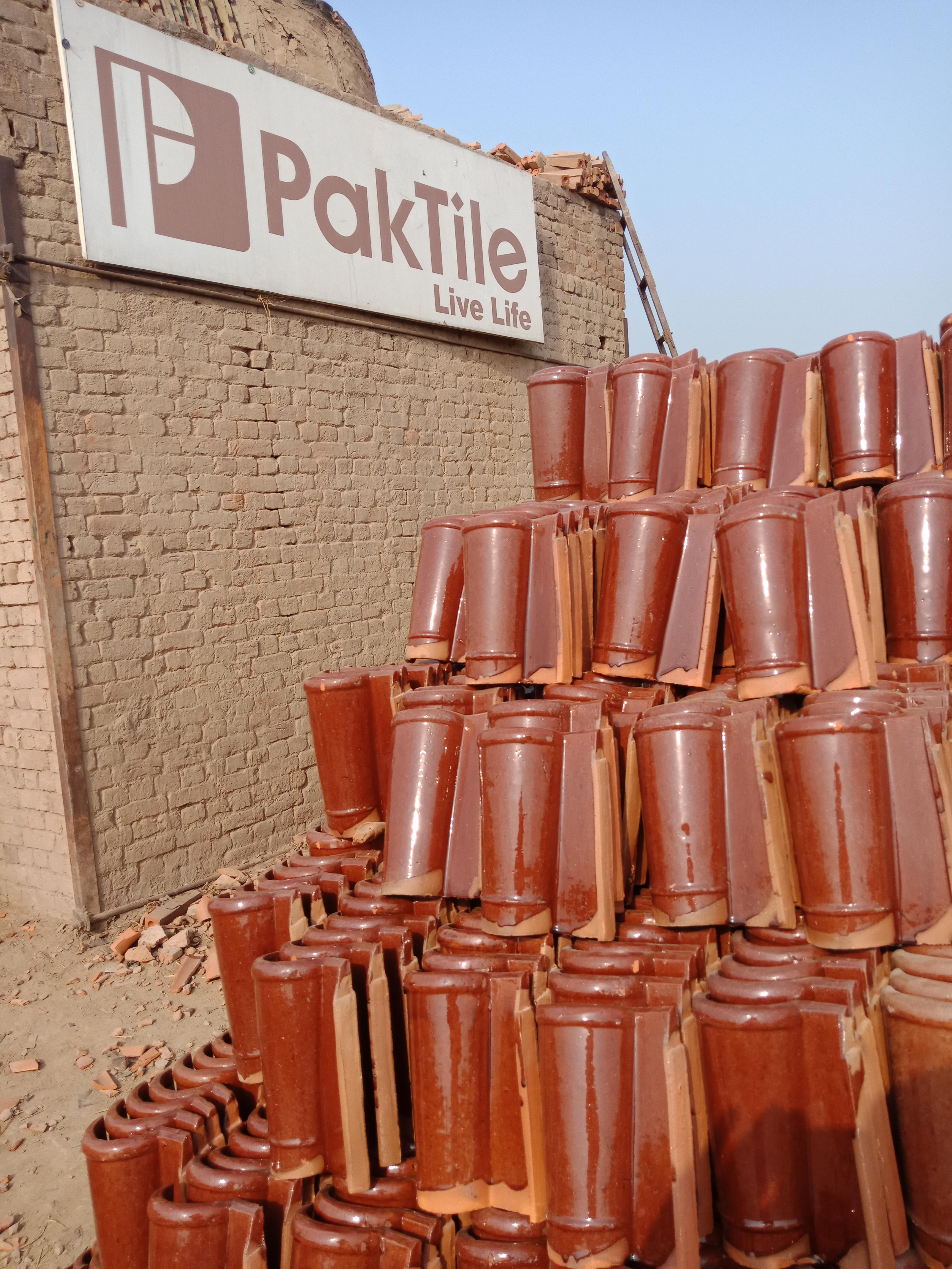 2 Khaprail Tiles Manufacturer in Pakistan Khaprail Tiles House Design Images.
