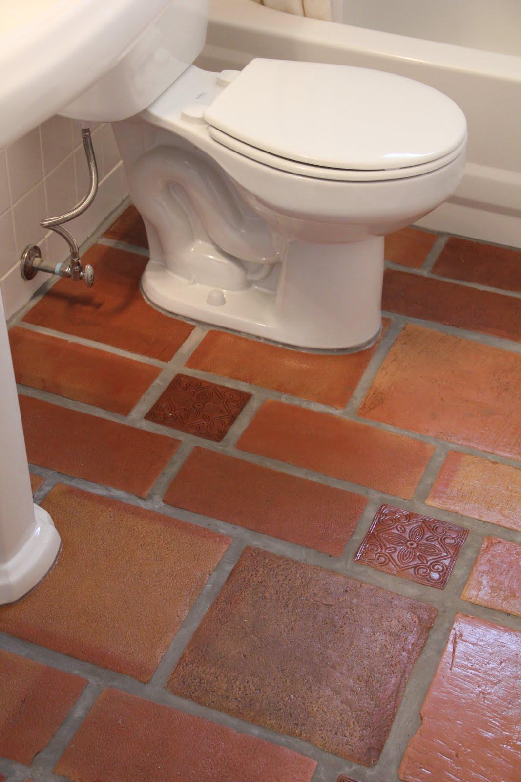 2 Square Bathroom Floor Tiles in Pakistan Mosaic Flooring Tiles Design Images.