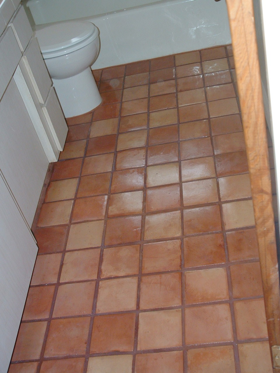 20 Pak Clay Flooring Tiles in Pakistan Bathroom Floor Tiles Designs in Karachi Images.