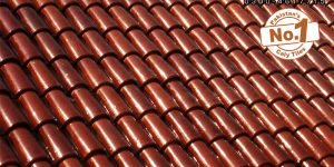 20 Pak Clay Industry Khaprail Roof Tiles Spanish Roof Tiles 9 Roofing Tiles Images.