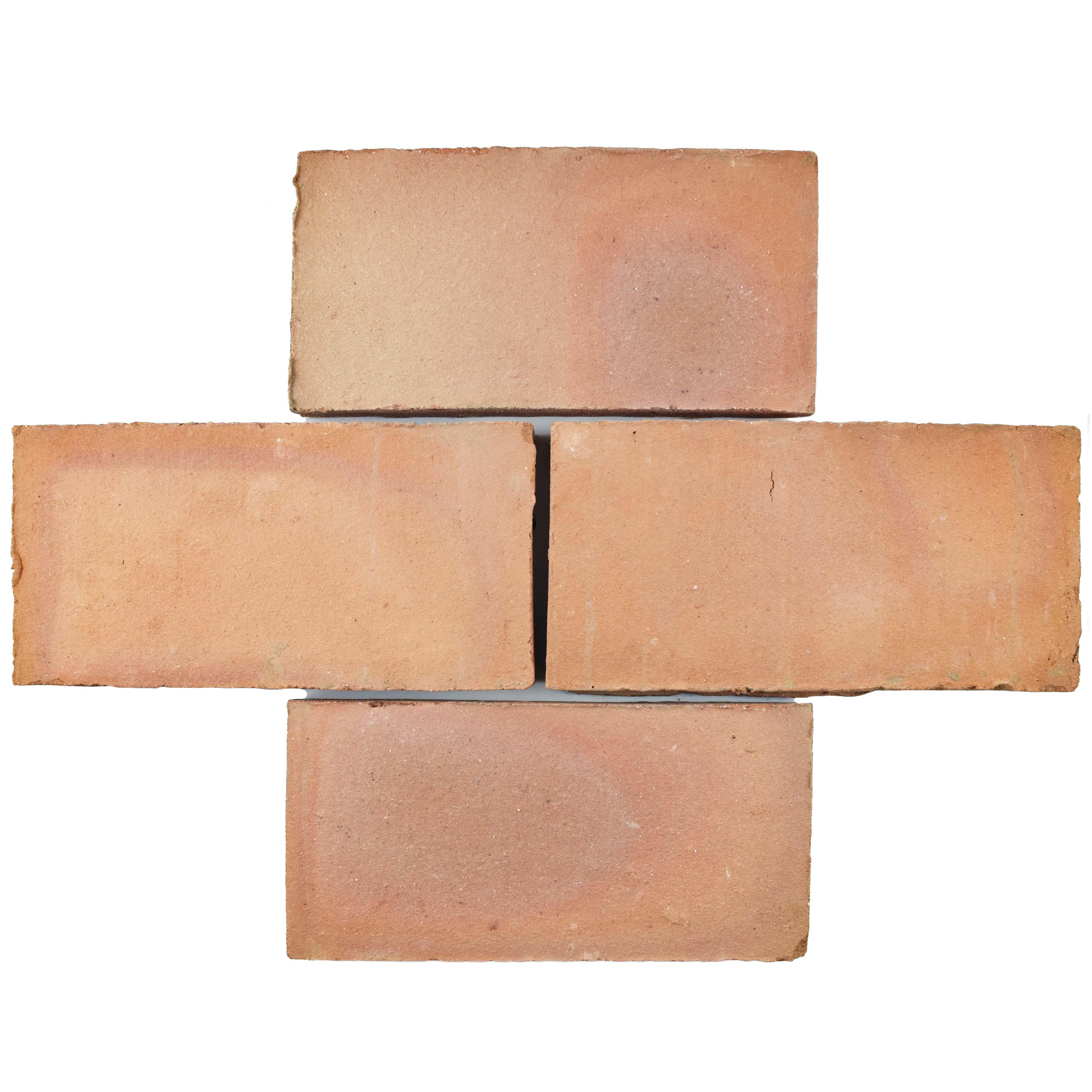 3 Flooring Tiles in Pakistan Rectangular Shape Terracotta Floor Tile Design Images.