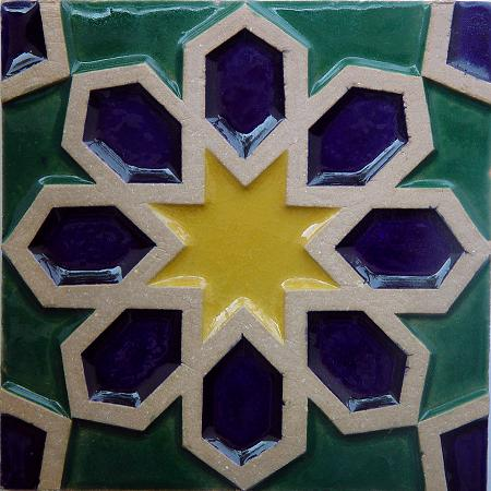 3 Pak Clay Tiles Industry Blue Glazed Ceramics Tiles Price in Pakistan Cladding Tiles Design.