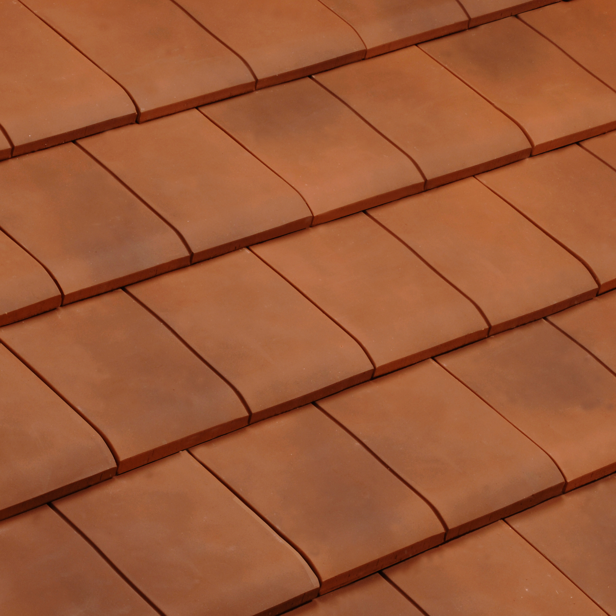 3 Pak Clay Tiles Interlocking Tiles Roof Flat Interlocking Roof Tiles Prices in Pakistan.