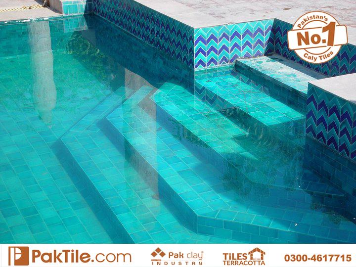 3 Swimming Pool Tiles Price in Pakistan Porcelain Mosaic Tiles