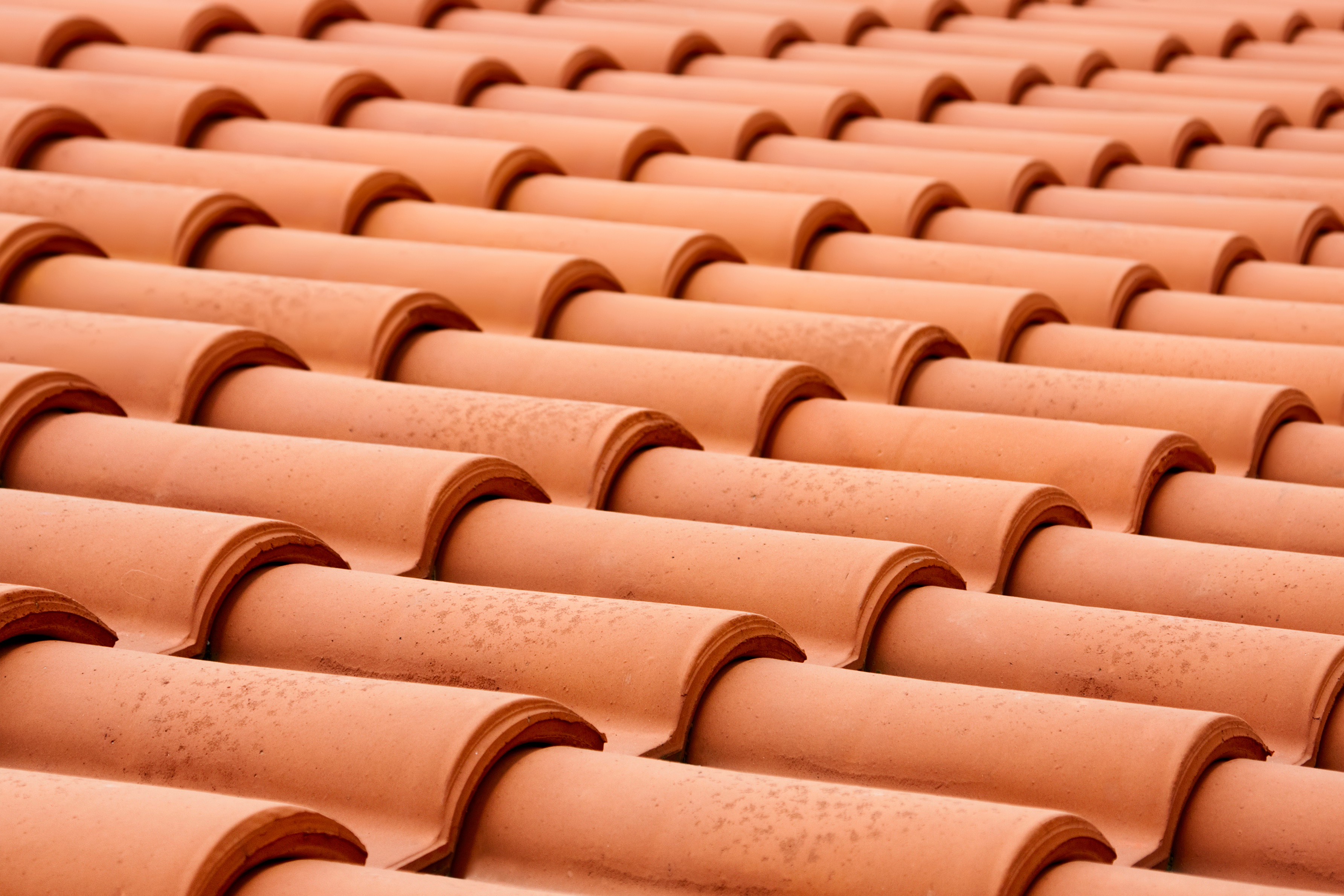 4 Clay Tiles Pakistan Spanish Roof Tiles Clay Roofing Tiles Khaprail Tiles in Islamabad.