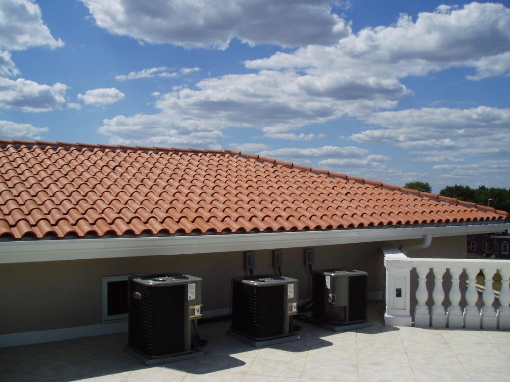 4 Pak Clay Industry Khaprail Tiles Rates in Pakistan Clay Tiles Lahore Roof Shingles Images.
