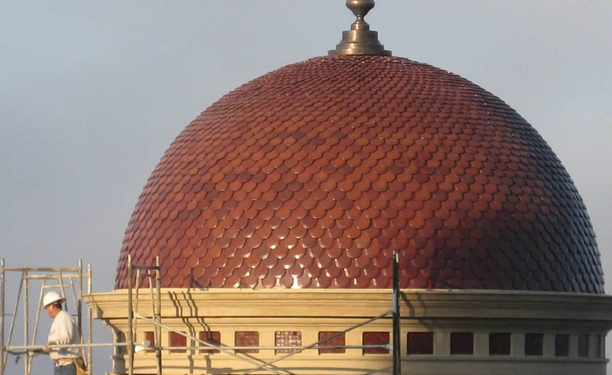 4 Pak Clay Roof Tiles Price in Pakistan Top Slope Shed Roofing Tiles Images.