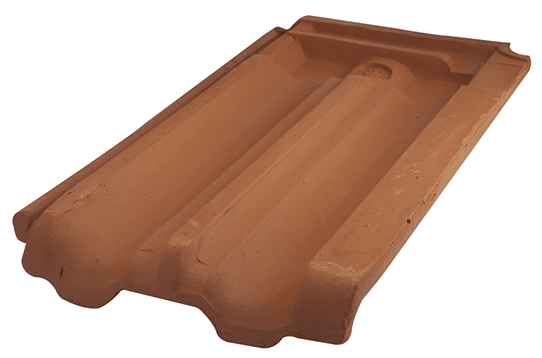5 Clay Tiles Pakistan French Clay Roof Tiles Terracotta Roof Tiles Khaprail Tiles Price.