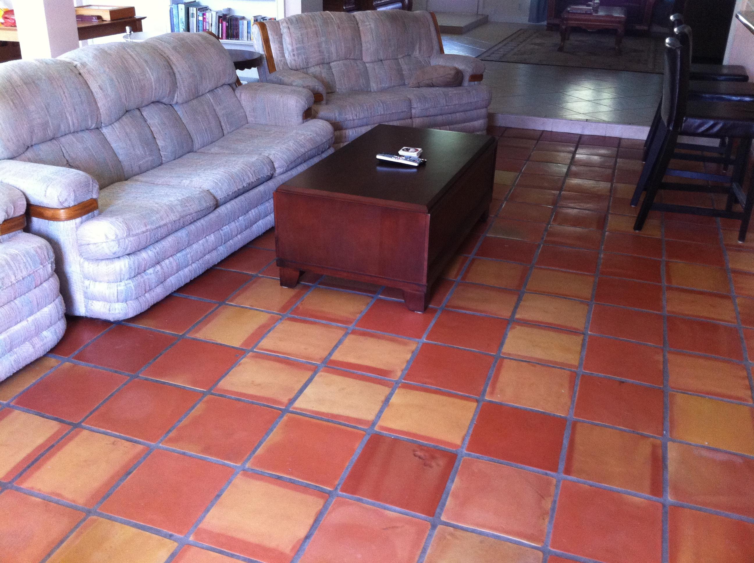5 Hand Made Bricks Tiles in Pakistan Drawing Room Floor Tiles in Pakistan Images.