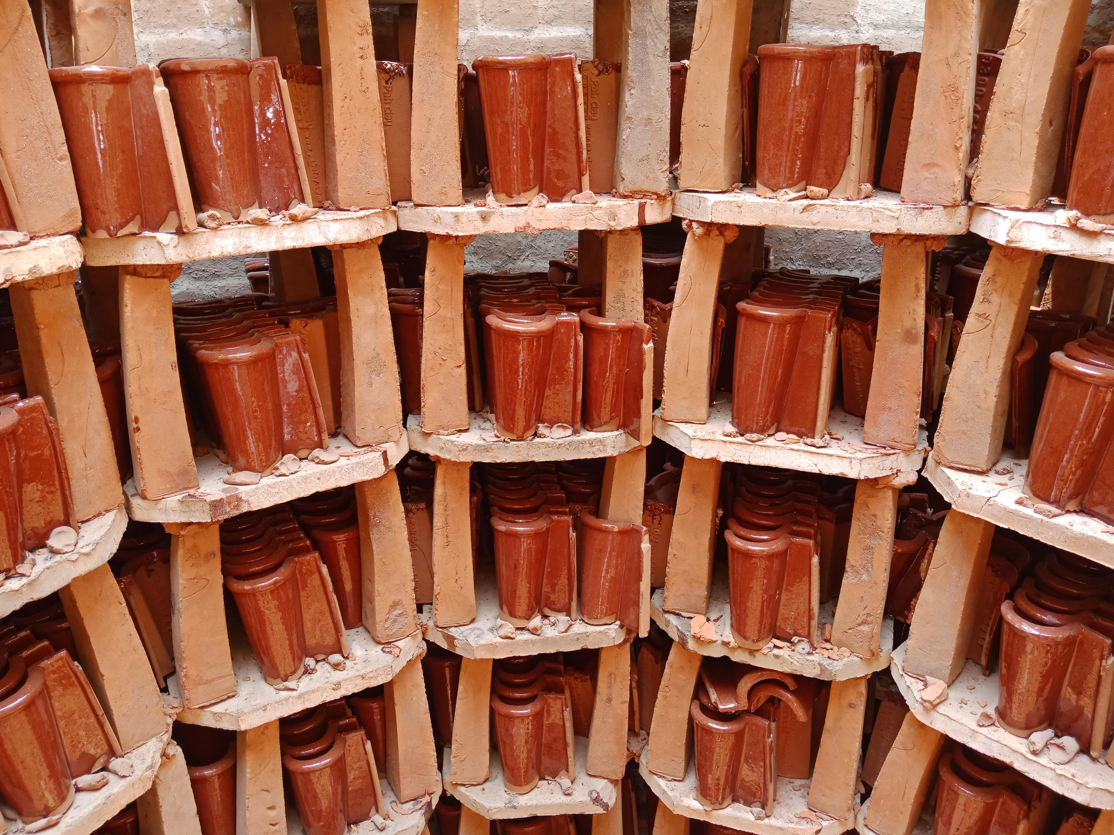 5 Khaprail Tiles Manufacturers Khaprail Tiles Rates in Pakistan Clay Tiles Karachi.