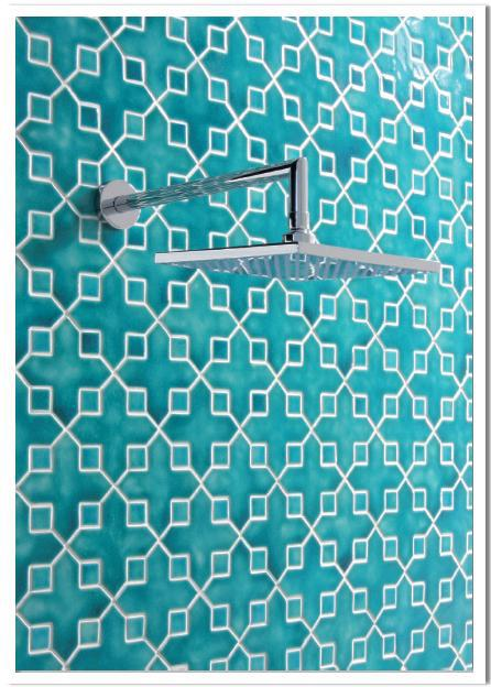 5 Pak Clay Tiles Industry Bathroom Wall Ceramic Tile Price in Pakistan Porcelain Tile Rates.