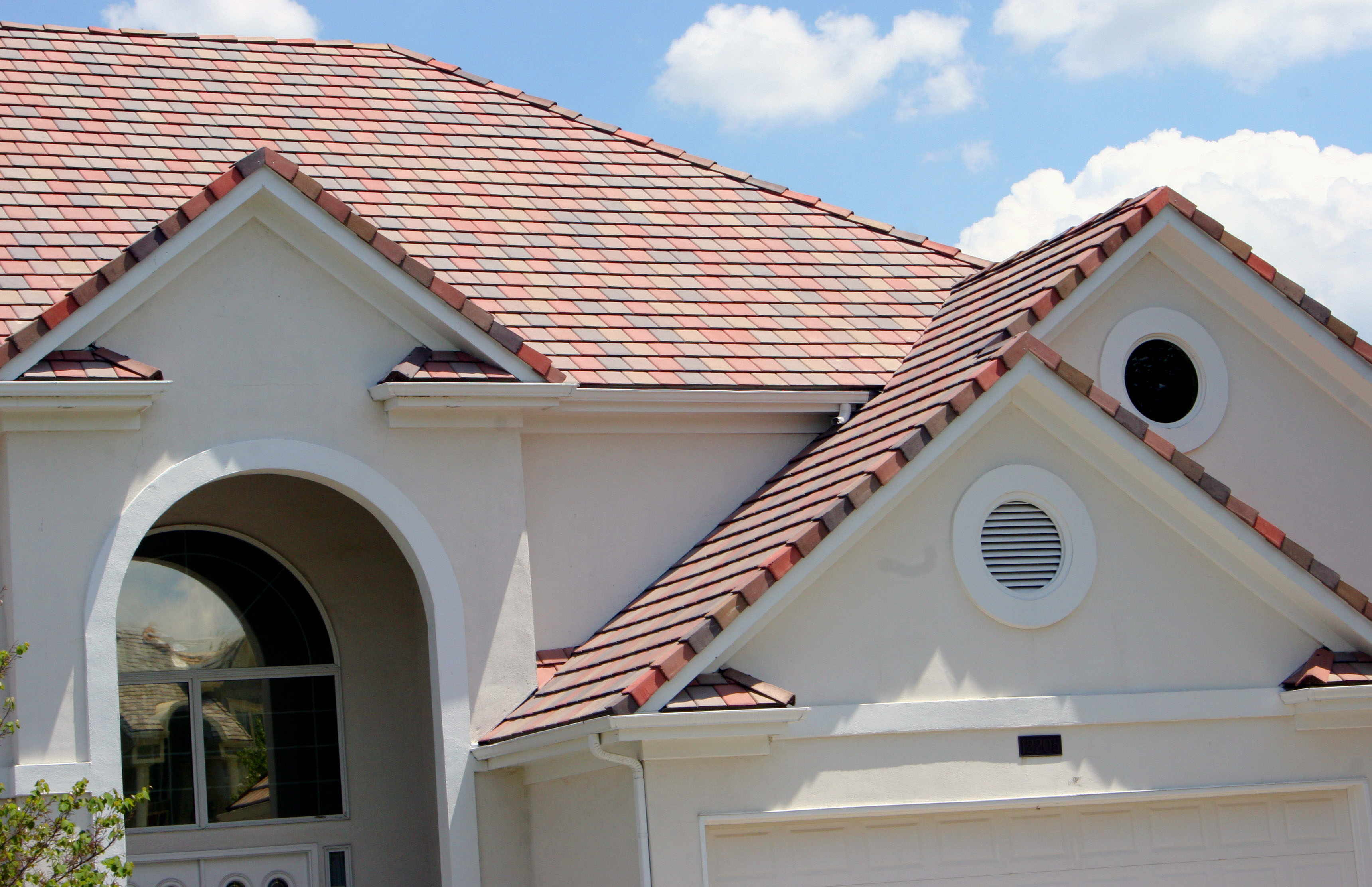 6 Pak Clay Plain Clay Roofing Tiles Double Roman Roof Tiles Khaprail Tiles Design Images.