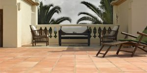 7 Ceramic Flooring Tiles Price in Pakistan Terrace Floor Tiles Design in Lahore Images.