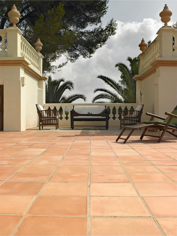 7 Ceramic Flooring Tiles Price in Pakistan Terrace Floor Tiles Design in Lahore Images.