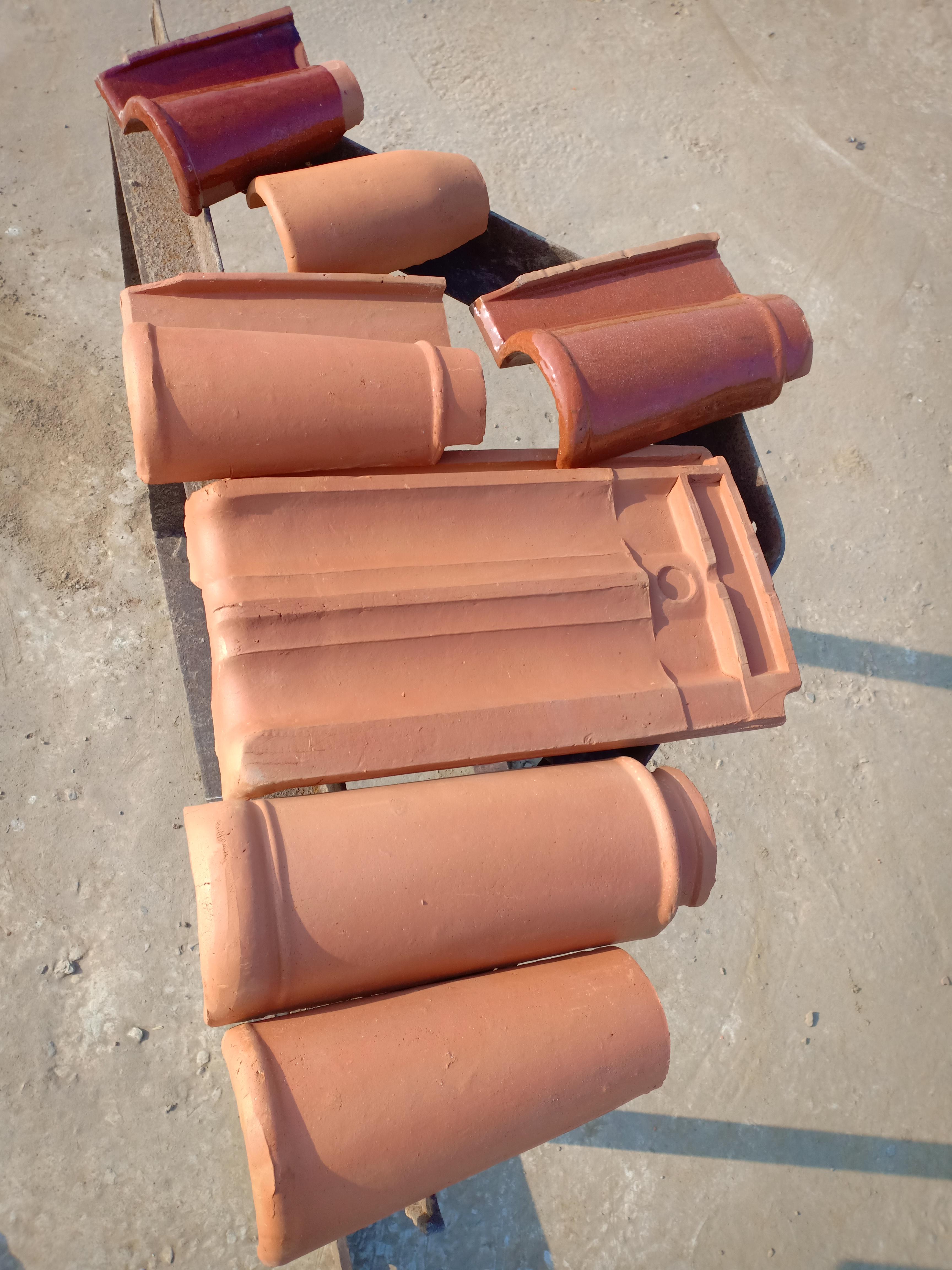 7 Khaprail Tiles Manufacturers Khaprail Tiles in islamabad Rawalpindi Images.