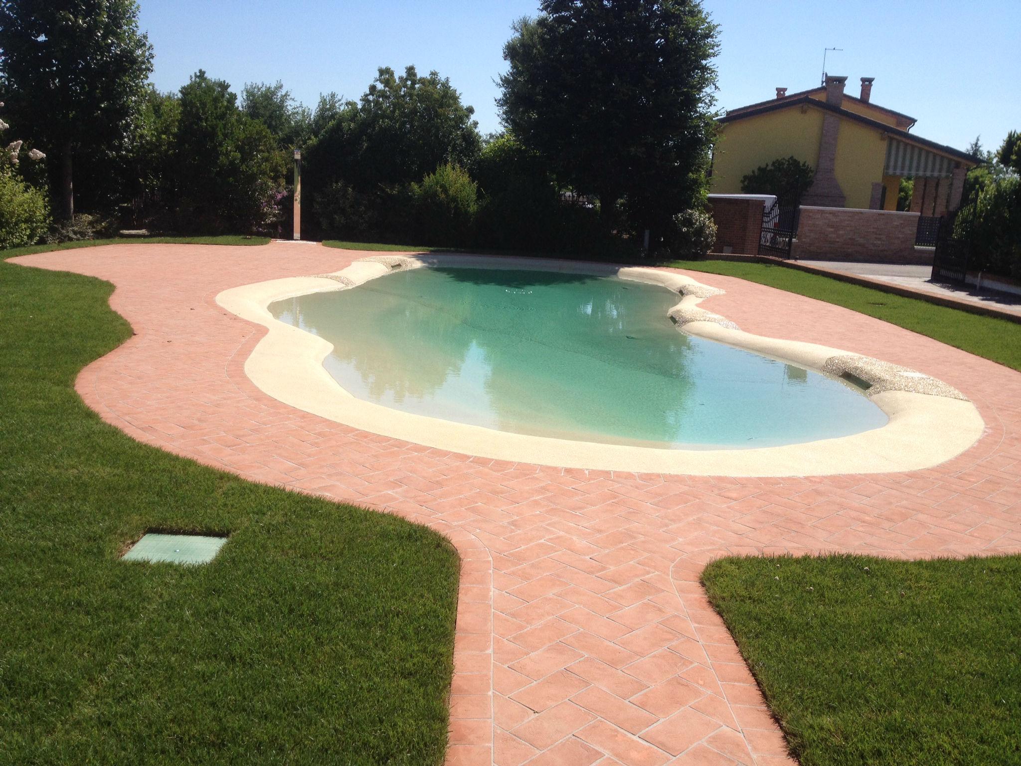8 Flooring Tiles in Pakistan How to Lay Floor Tiles Swimming Pool Tiles Designs Images.