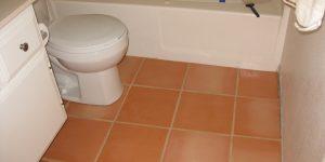 Pak Clay Washroom Tiles Price in Pakistan