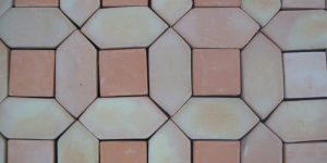 Pak Clay Tiles Industry Turkish Tiles in Pakistan Images (1)
