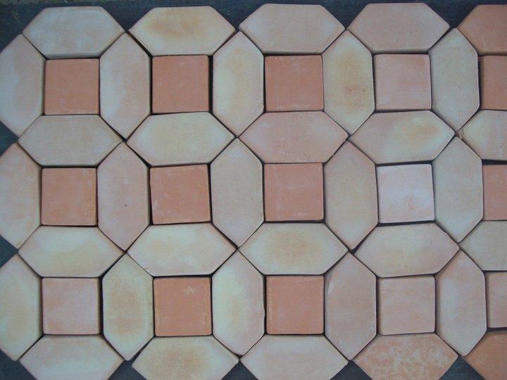 Pak Clay Tiles Industry Turkish Tiles in Pakistan Images (2)