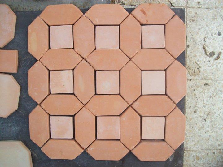 Pak Clay Tiles Industry Turkish Tiles in Pakistan Images (3)
