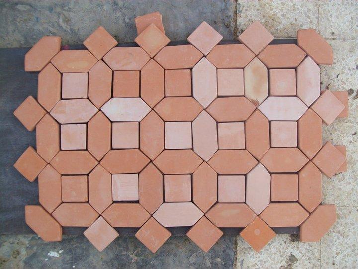 Pak Clay Tiles Industry Turkish Tiles in Pakistan Images (4)