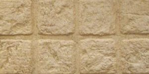 Pak Tiles Cobblestone Concrete Floor Tiles Manufacturer of Pavers Tiles and Kerbstones
