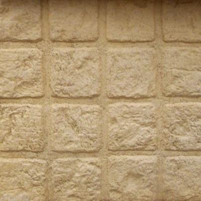 Pak Tiles Cobblestone Concrete Floor Tiles Manufacturer of Pavers Tiles and Kerbstones