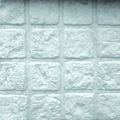 PakTiles Cobblestone Concrete Floor Tiles Manufacturer of Pavers Tiles and Kerbstones