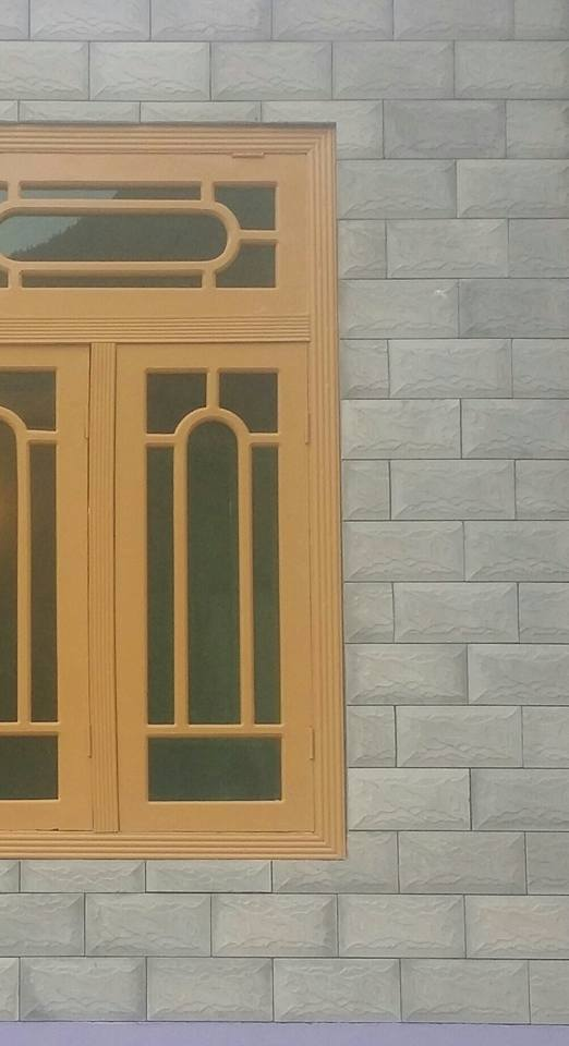 Chakwal Stone Grey Exterior Wall Tiles Prices in Pakistan