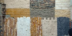 Natural Stone Wall Tiles in Lahore Pakistan Image