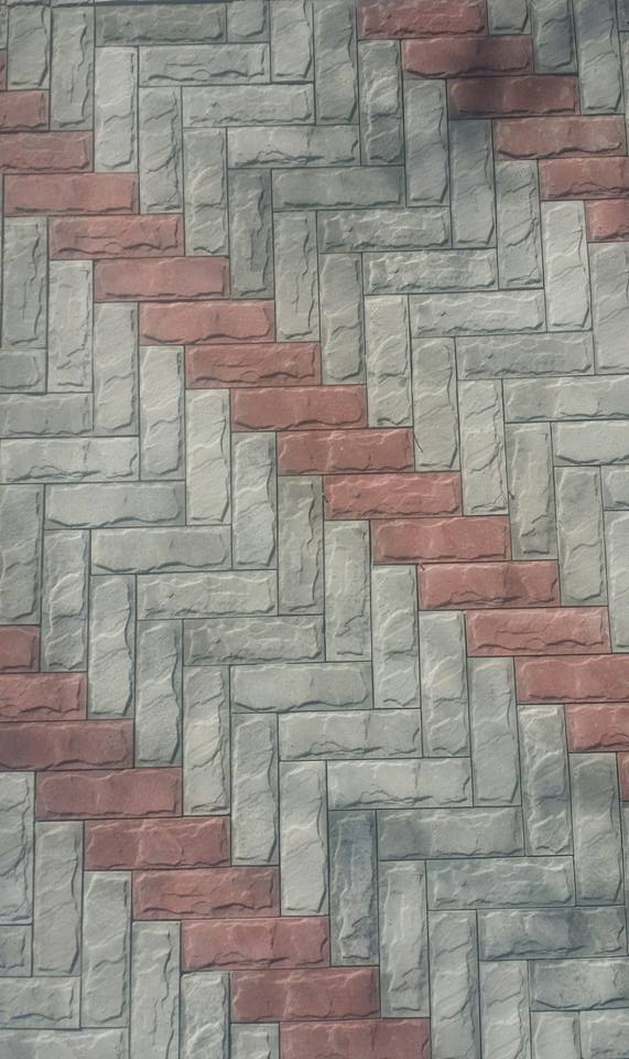 wall stone price in pakistan face tile design in pakistan