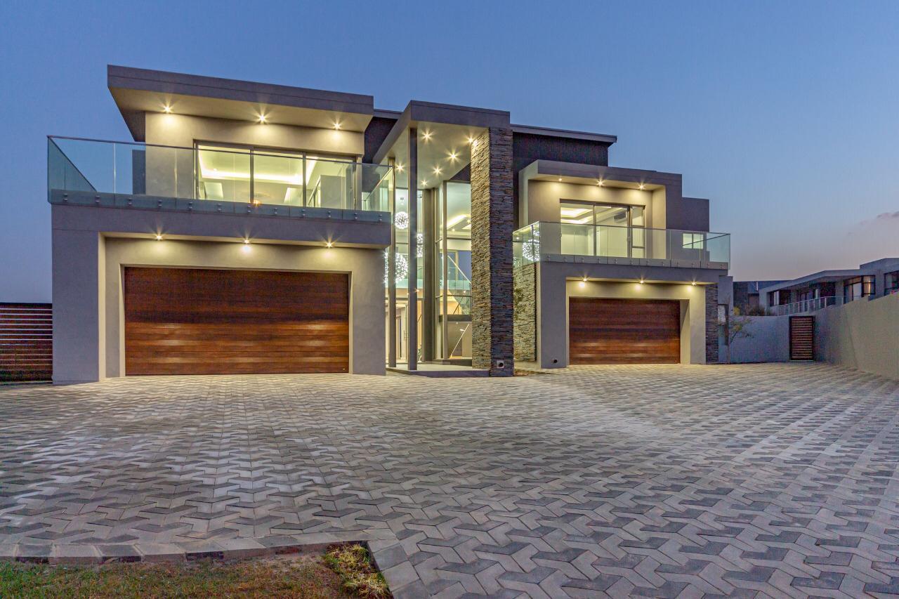 3 d car porch floor tiles tuff tiles design in lahore pakistan