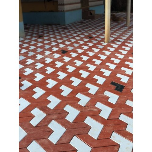 3d driveway porch tiles products in pakistan images