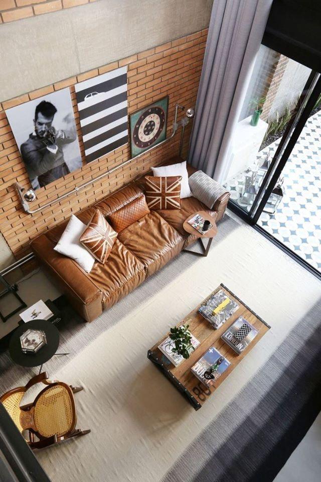 Pak Clay Tiles Karachi house interior bricks wall tiles designs ideas images