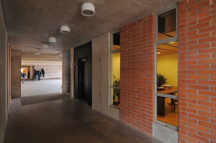 Pak Clay Tiles Karachi interior faux brick wall tiles ideas images