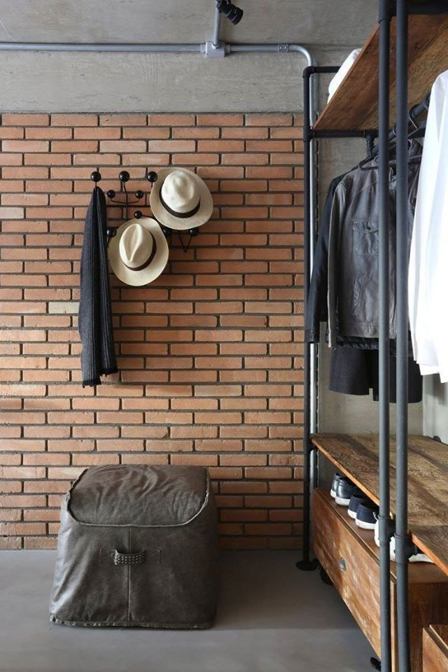Pak Clay Tiles natural brick wall tiles living room images in pakistan