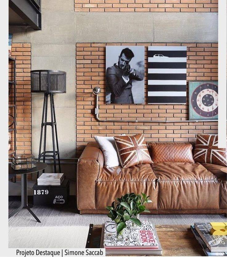 Pak Clay Tiles terracotta brick veneer tiles for interior walls in karachi