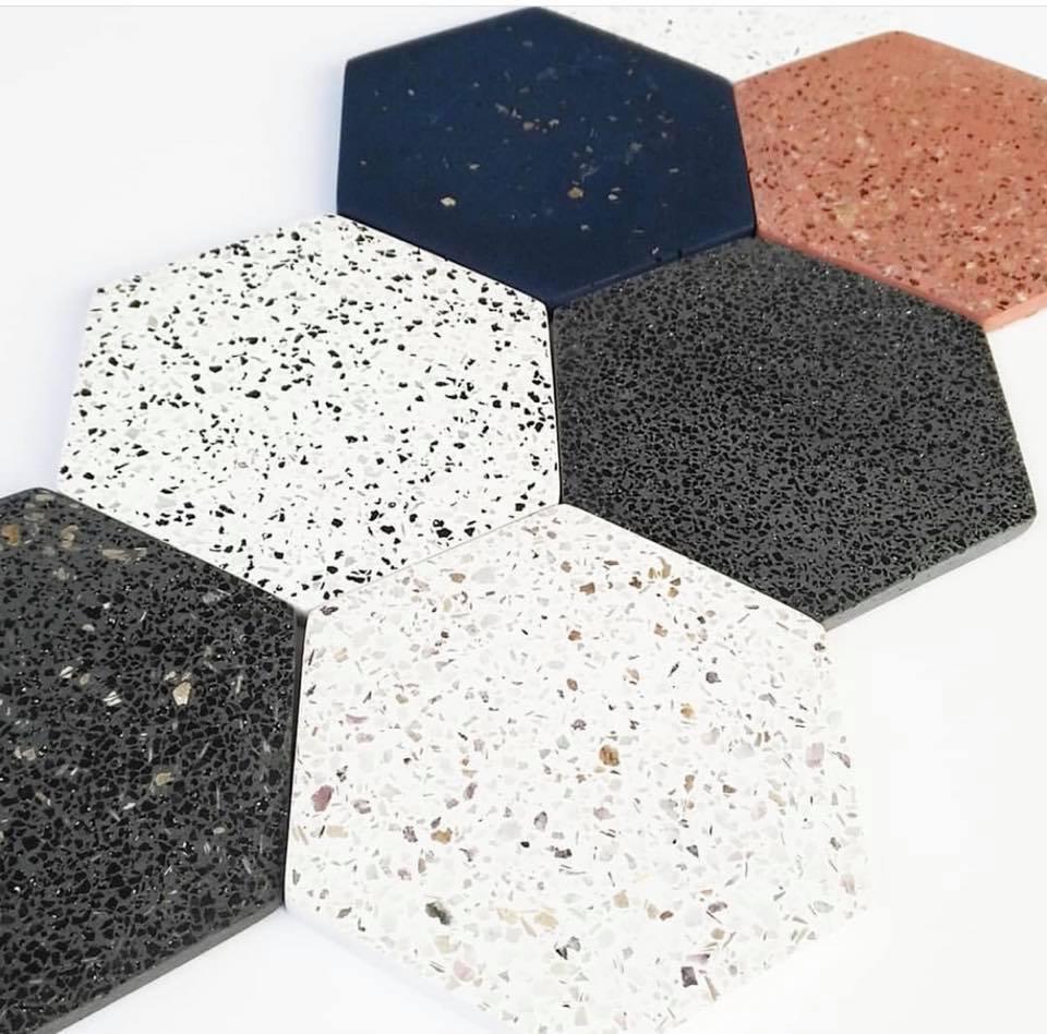 Terrazzo Floor Tiles Design in Pakistan Terrazzo Floor Tiles Karachi
