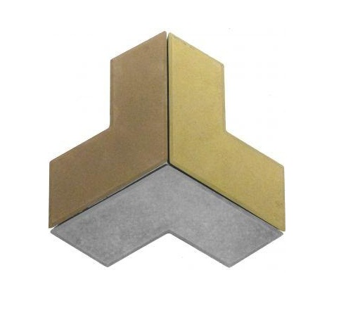 3d Footpath Tiles Price in Pakistan