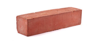 Exterior Face brick tile size in pakistan (2)