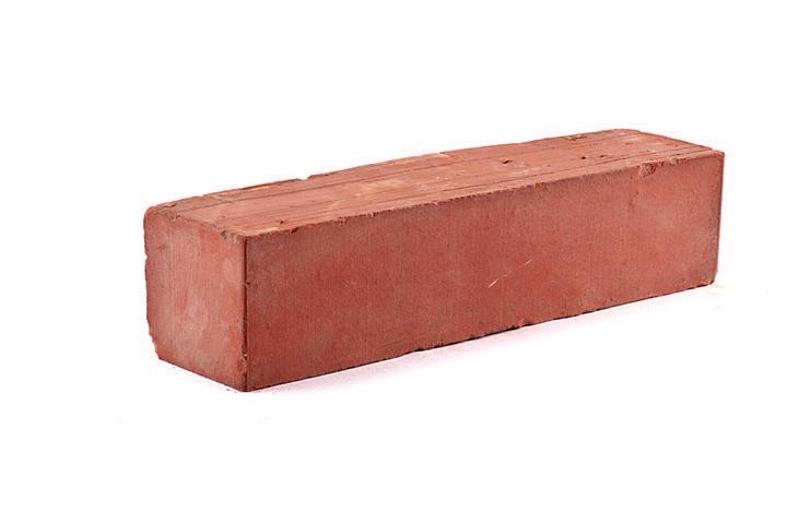 Exterior Face brick tile size in pakistan (2)